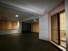 Apartament 4 camere Lux - Primaverii (office/rezidential)