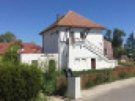 Casa Mamaia-Sat: Complex Turistic