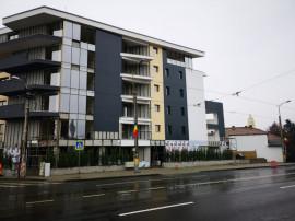 Proiect finalizat cu incalzire in pardoseala si terasa 30 mp