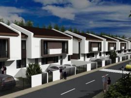 Pallady 4 camere Casa la cheie sector 3 bucuresti Finalizata