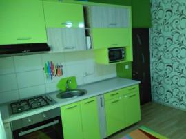 Mansarda Apartament 2 camere poarta 6 34mp