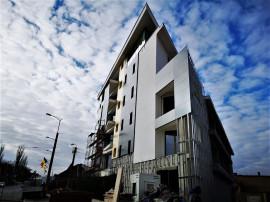 Ap. 3 camere cu incalzire in pardoseala la doar 89000 euro!