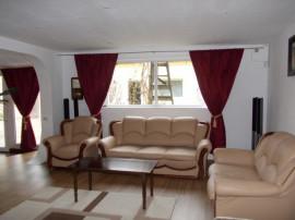 Vila 6 camere zona Aradul Nou 7968
