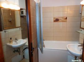 Apartament 2 camere Colentina Rau , bloc 1986 etajul 1/4,57m