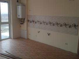 Apartament 3 camere Rebreanu bloc nou