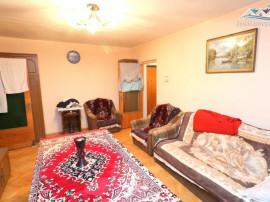 Apartament 3 Camere Calea Crangasi Et.8 2Bai 2Balcoane.