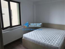 Apartament 2 camere, renovat, Ploiesti, Ultracentral