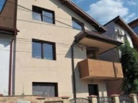 Zona Barbu Vacarescu vila 9 camere