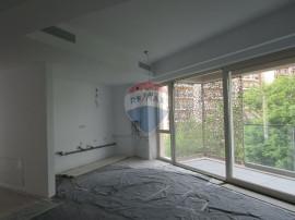 Apartament 2 camere Baneasa- in spate Phoenicia