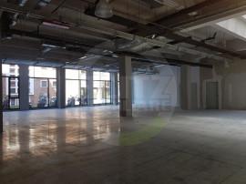 Spatiu birouri, open space, 300 mp!