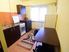 Apartament 2 camere, curat, utilat, Tomis Nord, Constanta