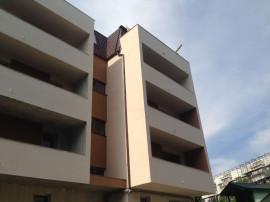Neofort 51 - Apartament 3 camere, lux Metrou - Dristor