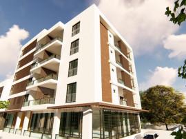 Apartament 2 camere, bloc nou, Baneasa, direct dezvoltator