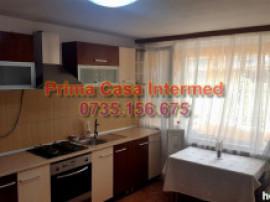 Vila P+M, Living+4 dormitoare, gaze, Valul lui Traian