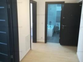 COMISION 0! Ap 2 camere, 62 mp, bloc nou, zona Tudor
