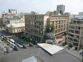 Apartament doua camere Universitate
