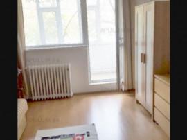 Apartament cu 2 camere | dec | Mob+uti | Dristor - Metrou Dr