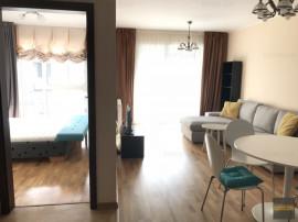 Apartament 2 camere Platinia Ursus 145.000 euro