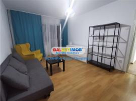 Apartament 2 camere, ploiesti, zona Bdul Bucuresti