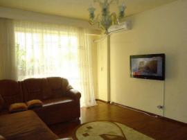 Apartament 3 camere Panduri renovat Monitorul Oficial