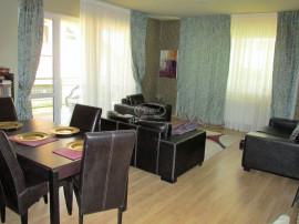 Apartament 3 camere zona Grand Italia Hotel