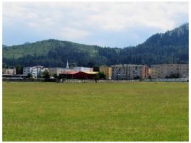 Coldwell Banker Alpin:Dezvoltare Rezidentiala sau Industr...