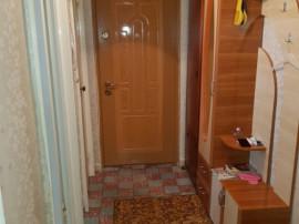 Apartament 2 camere, Cf1, SD, et 4. Obor