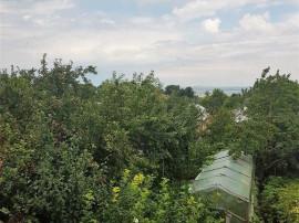 Casa - zona Parc CFR strada Miron Costin