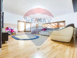 Apartament 3 camere - 120 mp - Herastrau - Nordului - Aro...
