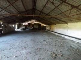 Inchiriez hala 1200 mp. zona Vlaicu - ID : RH-9902-property