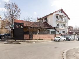 Nerva/Splai-Morilor, Imobil multifuncţional 1000mp, SP2EM