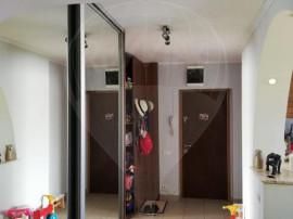 Apartament 3 camere Floreasca-Barbu Vacarescu