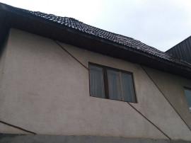 Casa 170 mp utili cu potential