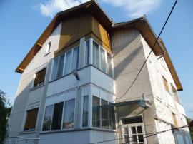 Casa in Deva, zona ultracentrala, D+P+E + pod mansardab