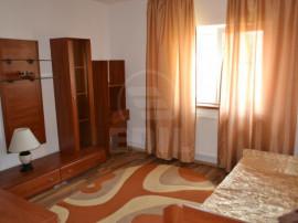 Inchiriere Apartament 4 camere, cartierul Zorilor