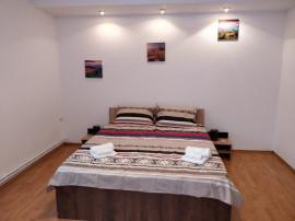 Apartament 3 camere, zona Turnisor