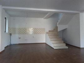 Casa Pantelimon oras, duplex 2018