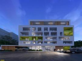 Apartament 4 camere cu scara interioara zona centrala Cluj N