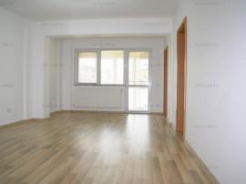 Apartament cu 5 camere | Spatios | in vila NOUA | Zona Eroii