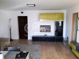 Apartament cu 2 camere în Someseni, zona strazii Traian ...