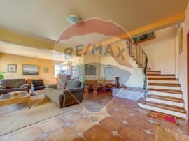 Apartament duplex superb - 3 camere - Domenii - Ion Mihal...