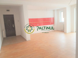 Apartament 2 camere Selimbar zona O. Goga
