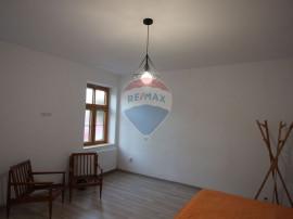 Apartament Centrul Sibiului, 2 camere, 60 mp, langa Piata...