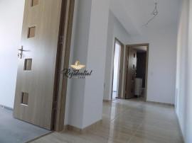Apartament 2 camere decomandat, 50 mpu, Cug, mutare decembri