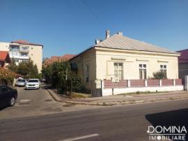 Casa 5 camere in Targu Jiu, strada Tudor Vladimirescu