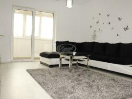 Apartament in zona Stadionului Floresti