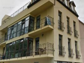 Vila 10 camere Stil Neo Francez Zona Primaria Sector 1 / Adi