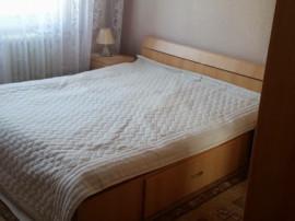 Apartament 2 camere stradal pe Bdul Republicii (ID 1473960)