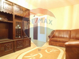 Apartament Str. Negoveanu | 3 Camere | pret exceptional