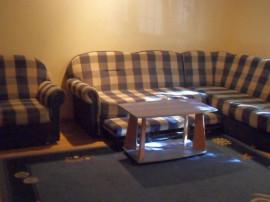 Apartament 2 camere - Sebastian - Prosper - decomandat